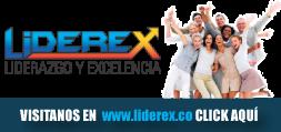 liderex